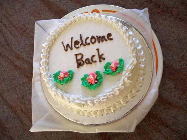 56372995.Welcomeback