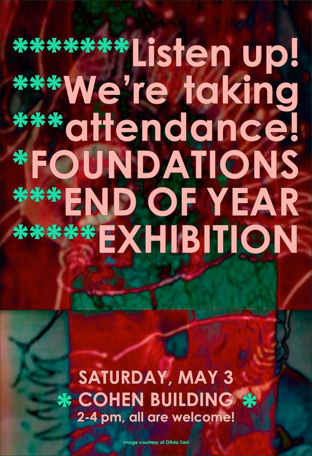 foundations_flier