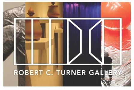 Turner Postcard