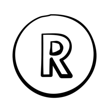 115103-magic-marker-icon-business-registered-mark