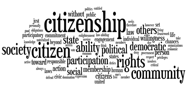 citizenship_wordle
