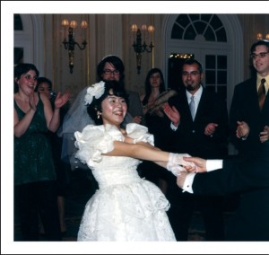 1473_5-nikki_s_lee_Wedding41-627x594