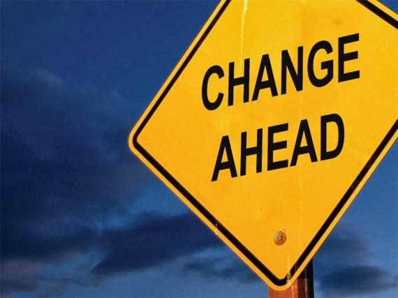 change-570x427