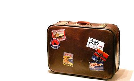 japan_wardrobe_suitcase