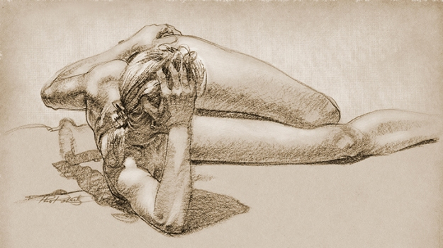 lounge-nude-figure-drawing-phil-roberts-header1