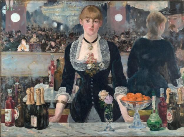 Edouard_Manet,_A_Bar_at_the_Folies-Bergère.jpg