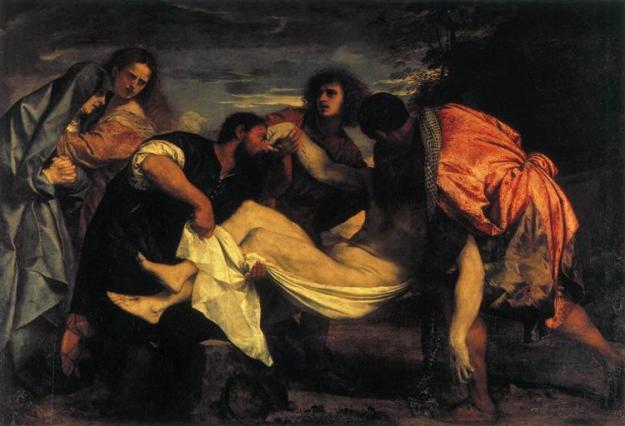 entombment-of-christ-1526.jpg!Large.jpg