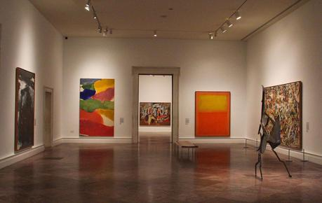 albright-knox-art-gallery-2-orange-you-glad-i-L-v29KRT.jpeg