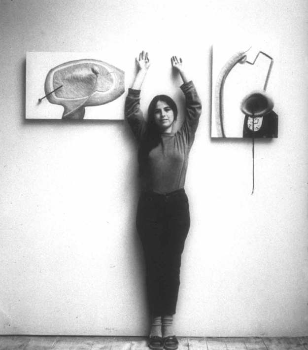 Photo-of-Eva-Hesse-courtesy-of-Greeds-photographer-unknown.jpg