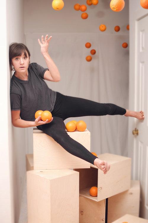 Helen+Hale+Dance.jpg
