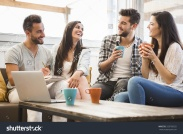 stock-photo-group-of-friends-meeting-in-the-local-coffee-shop-320768525
