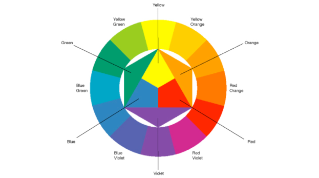 ColorWheel02.png