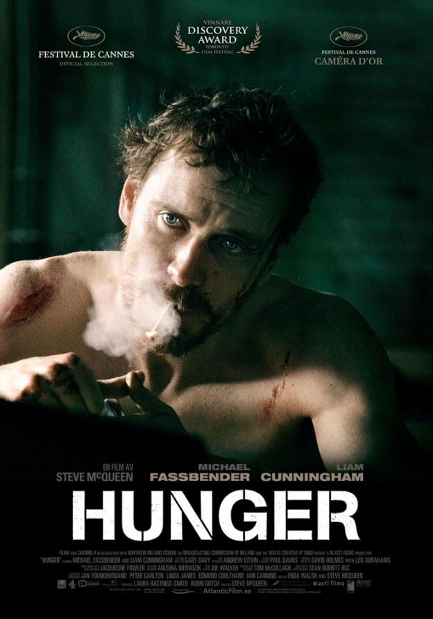 Hunger-2008-Steve-McQueen-theatrical-onesheet.jpg