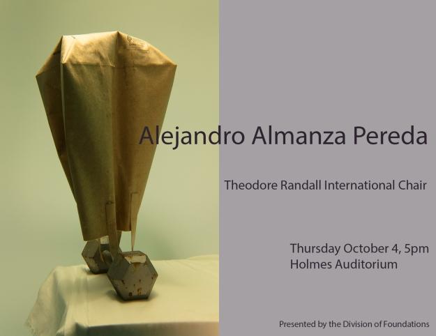 Alejandro Poster.jpg