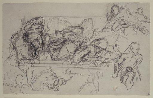 eugene-delacroix-studie-fuer-eine-dekorationsmalerei-im-pala-16731z--thumb-lg